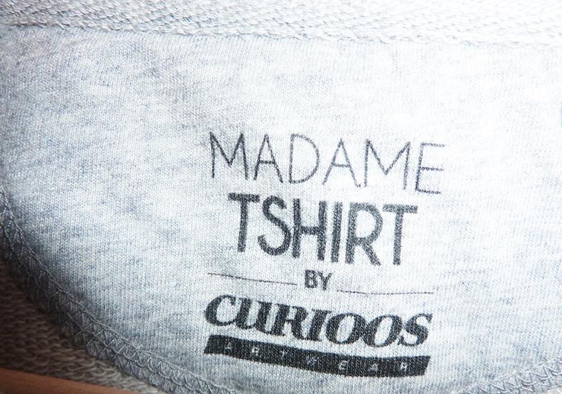 madame-tshirt-chirac-french-swag-zoom-curioos-designer
