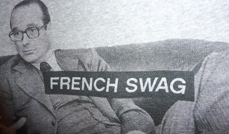 madame-tshirt-chirac-french-swag-zoom