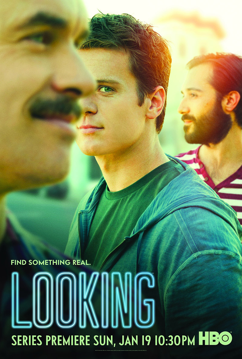 looking_hbo-poster-blog