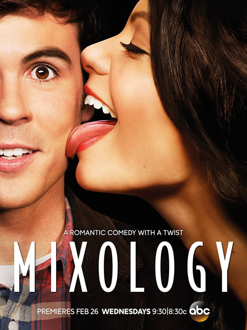 mixology-poster-affiche-advertising-abc-tv-show
