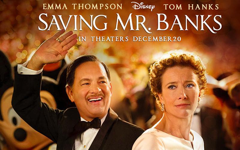 Saving-Mr-Banks-Movie-image