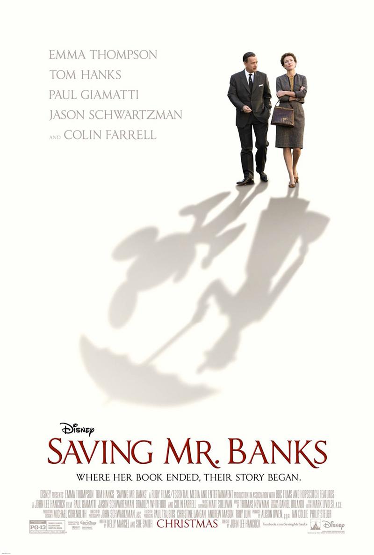 saving_mr_banks_dans-l'ombre-de-mary-poppins-walt-disney-affiche-cover-poster