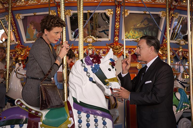 saving_mr_banks_dans-l'ombre-de-mary-poppins-walt-disney-film-poster