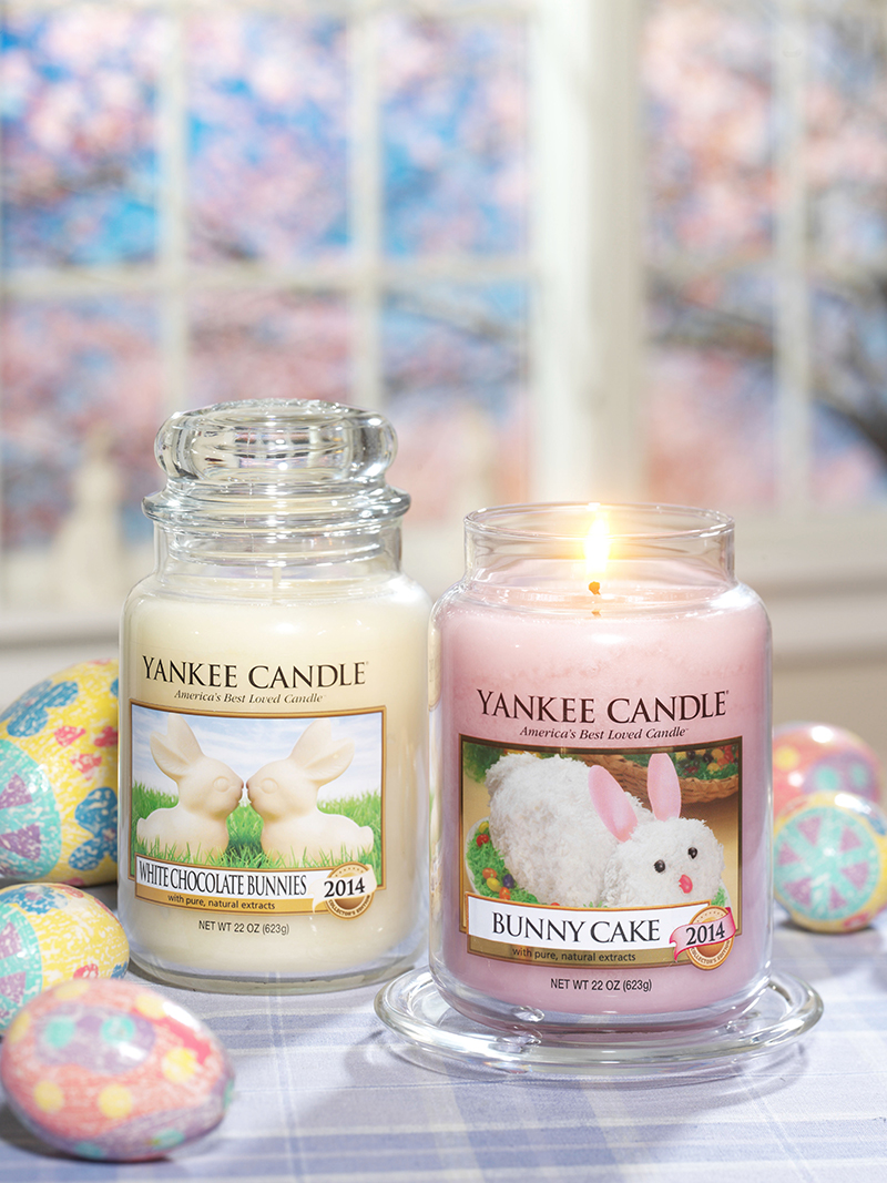 yankee-candle-bunny-cake-white-chocolate-ambiance-easter-collector-giveaway