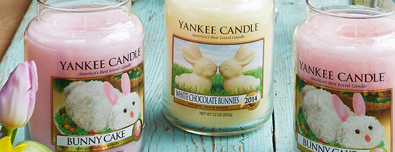 yankee-candle-bunny-cake-white-chocolate-easter-collector-giveaway