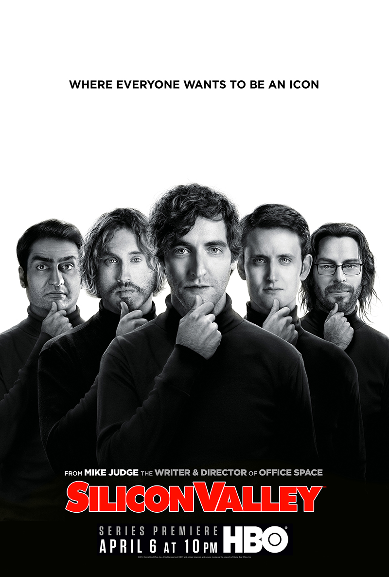 silicon-valley-HBO-poster
