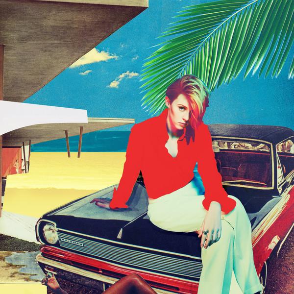 La-Roux-Tropical-Chancer-iTunes