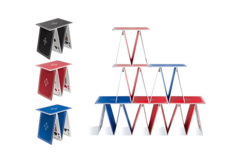 table-modulable-jeu-de-cartes