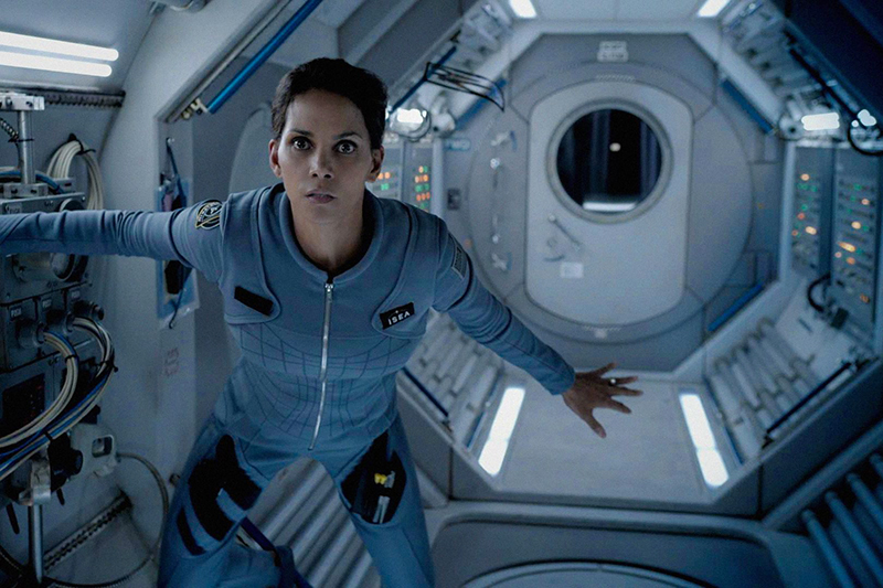 EXTANT-01-halle-berry-space