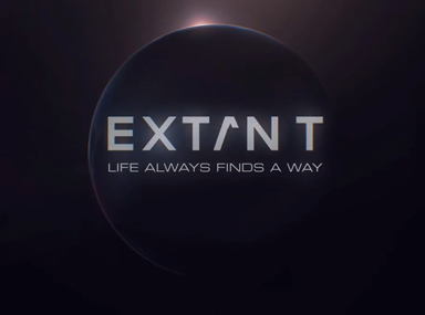 extant-covr