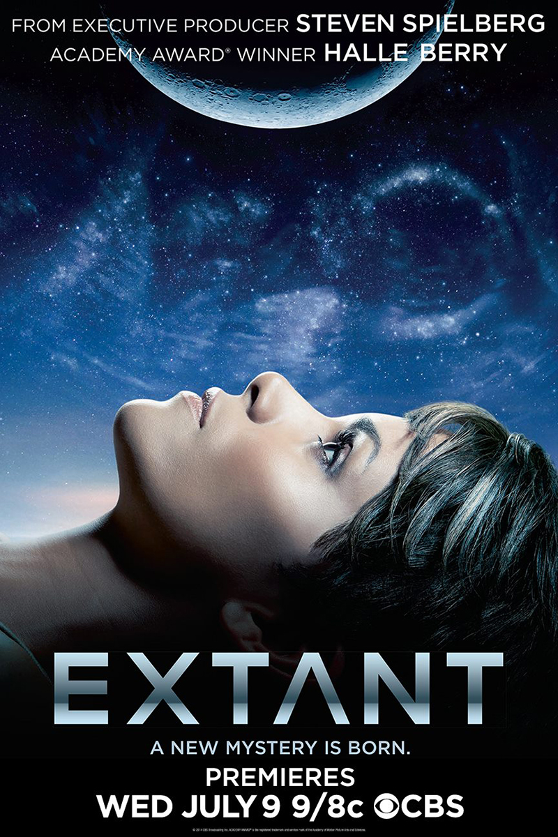 extant-poster-halle-berry