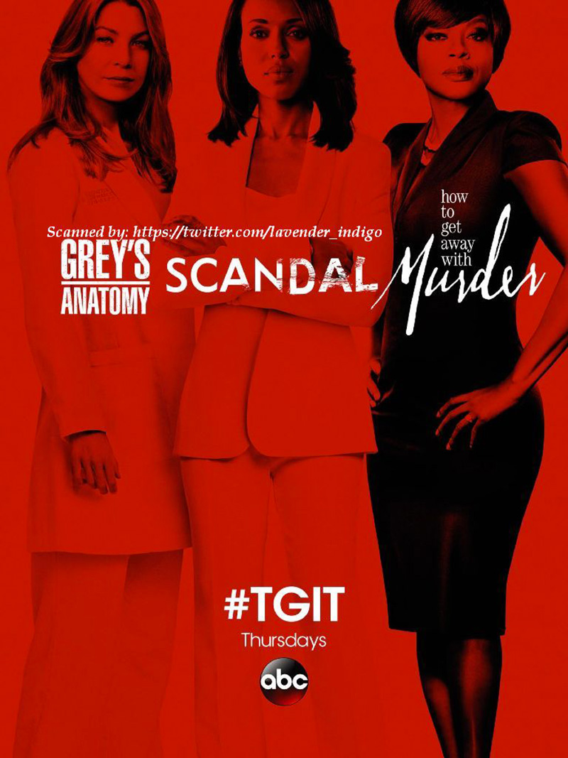 ABC-How-To-Get-Away-With-Murder-shonda-rhimes