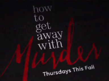 how-to-get-away-with-murder-cover