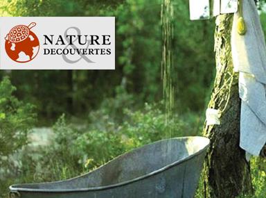 nature-et-decouverte-concours-baignade-sauvage