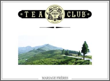 teaclub-mariage-freres-cover