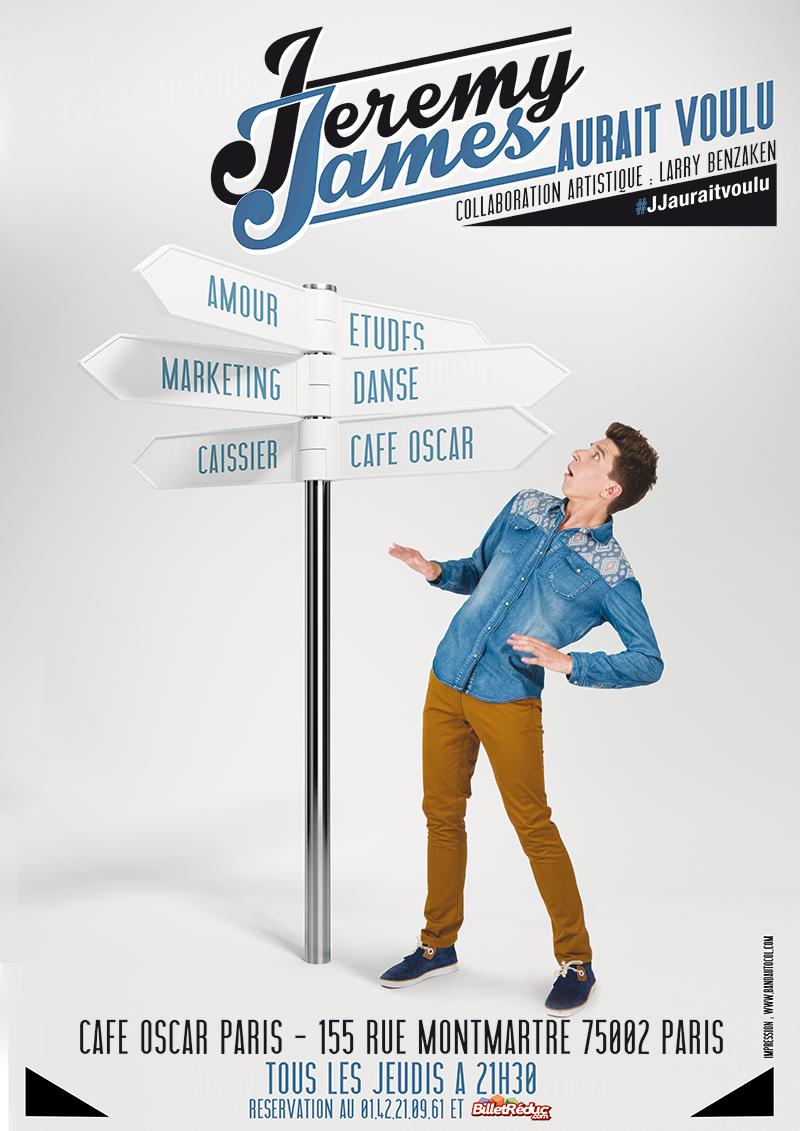 affiche-JJaurait-voulu-jeremy-james