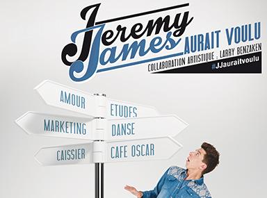 Jeremy-James-JJauraitvoulu-cafeoscar-cover