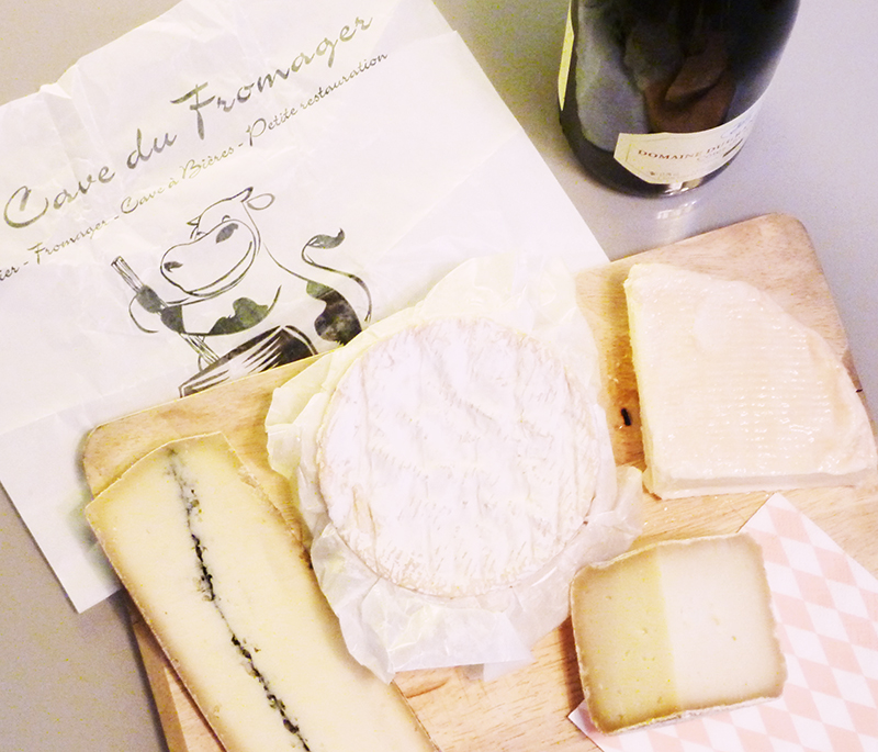 la-cave-du-fromager-01