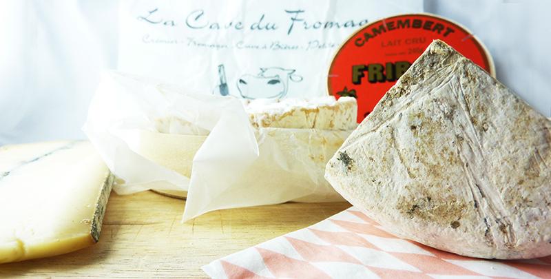 la-cave-du-fromager-02