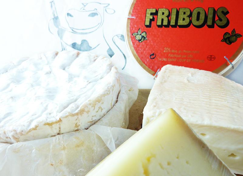 la-cave-du-fromager-03