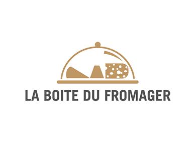 la-cave-du-fromager-cover