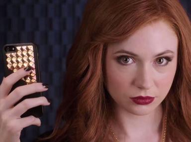 selfie-cover-abc-show
