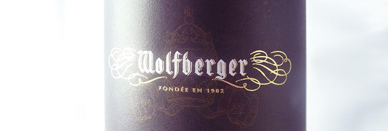 packshot-wolfberger-noel-zoom-marque