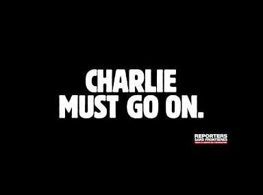 cover-reprise-charlie-marche-republicaine