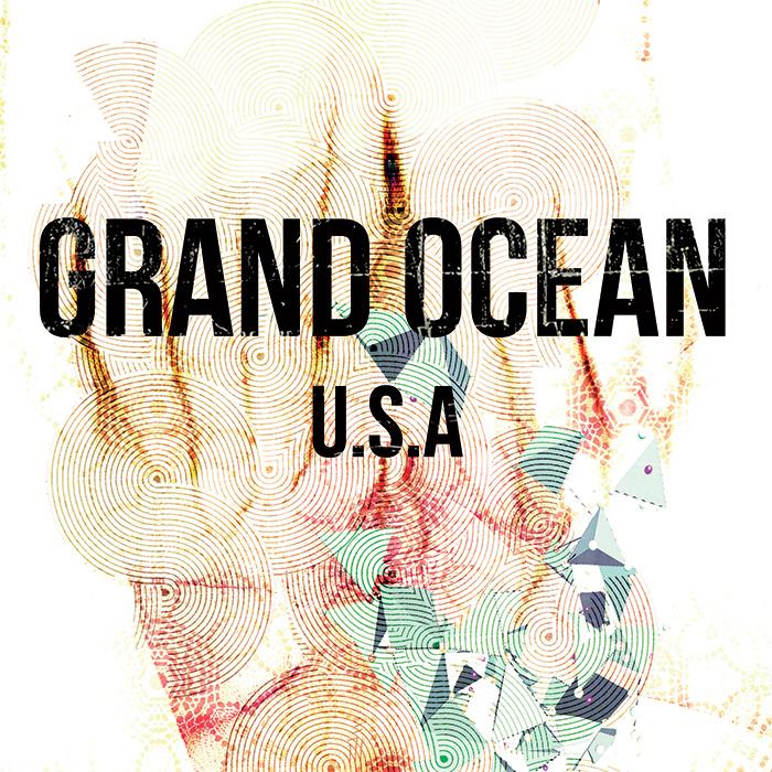 Grand-Ocean---U.S.A-(EP-Cover-BD)